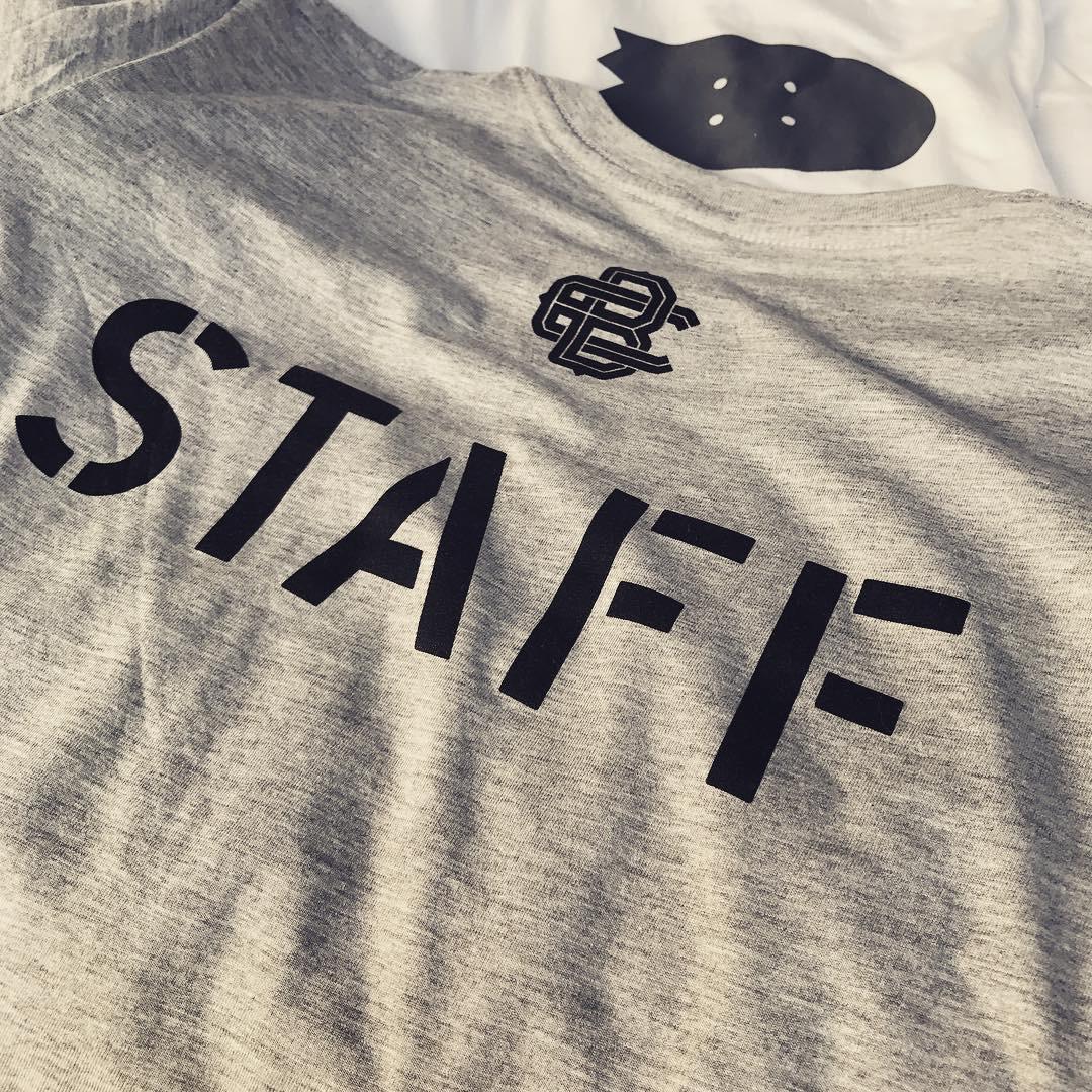 camiseta texto personalizado
