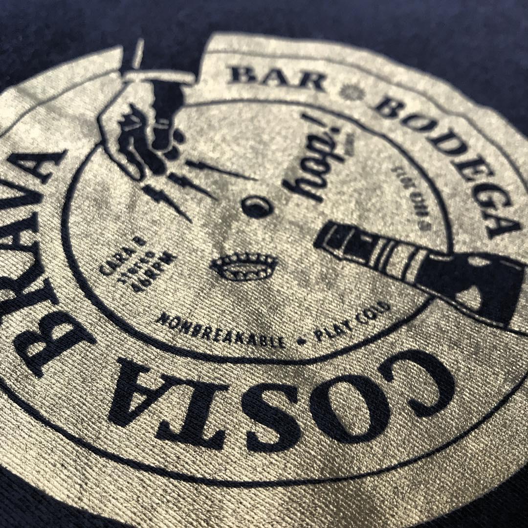 disenador camisetas