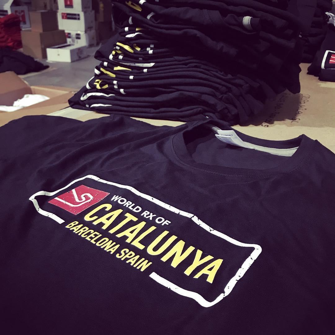 personaliza camisetas