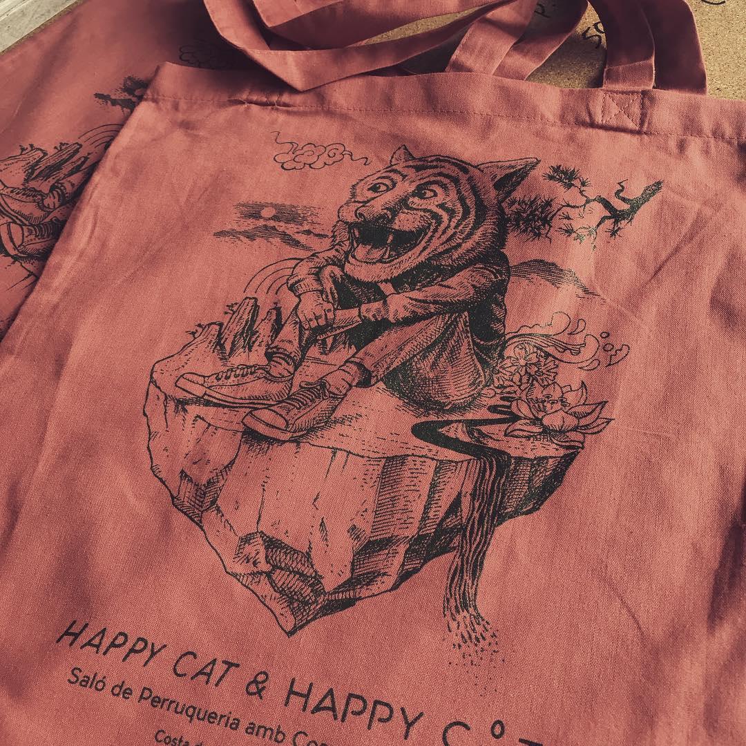 personaliza una camiseta