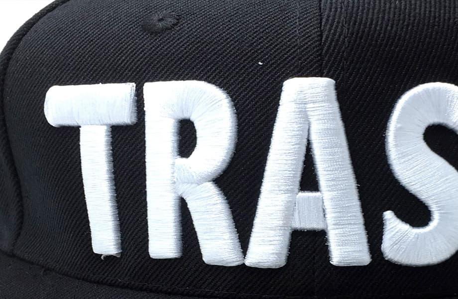 bordado-3d-para-gorras