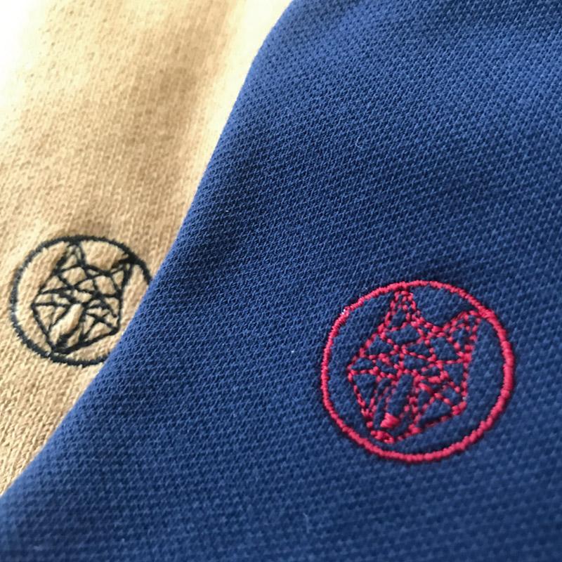 bordado-de-logos-en-ropa