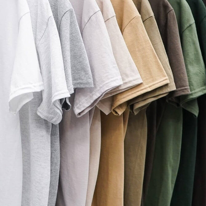 camisetas-de-la-marca-gildan-personalizables