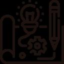 crea y disena tu logo