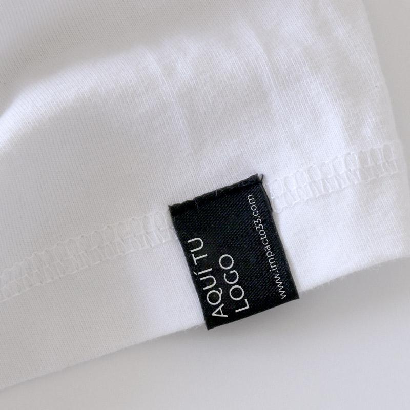 etiquetas-tejidas