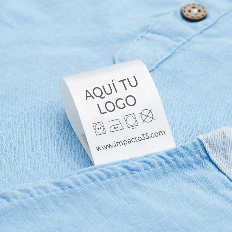 hacer-etiquetas-para-ropa