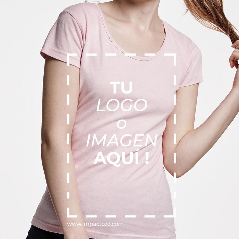 impresion-camisetas-personalizadas-barcelona