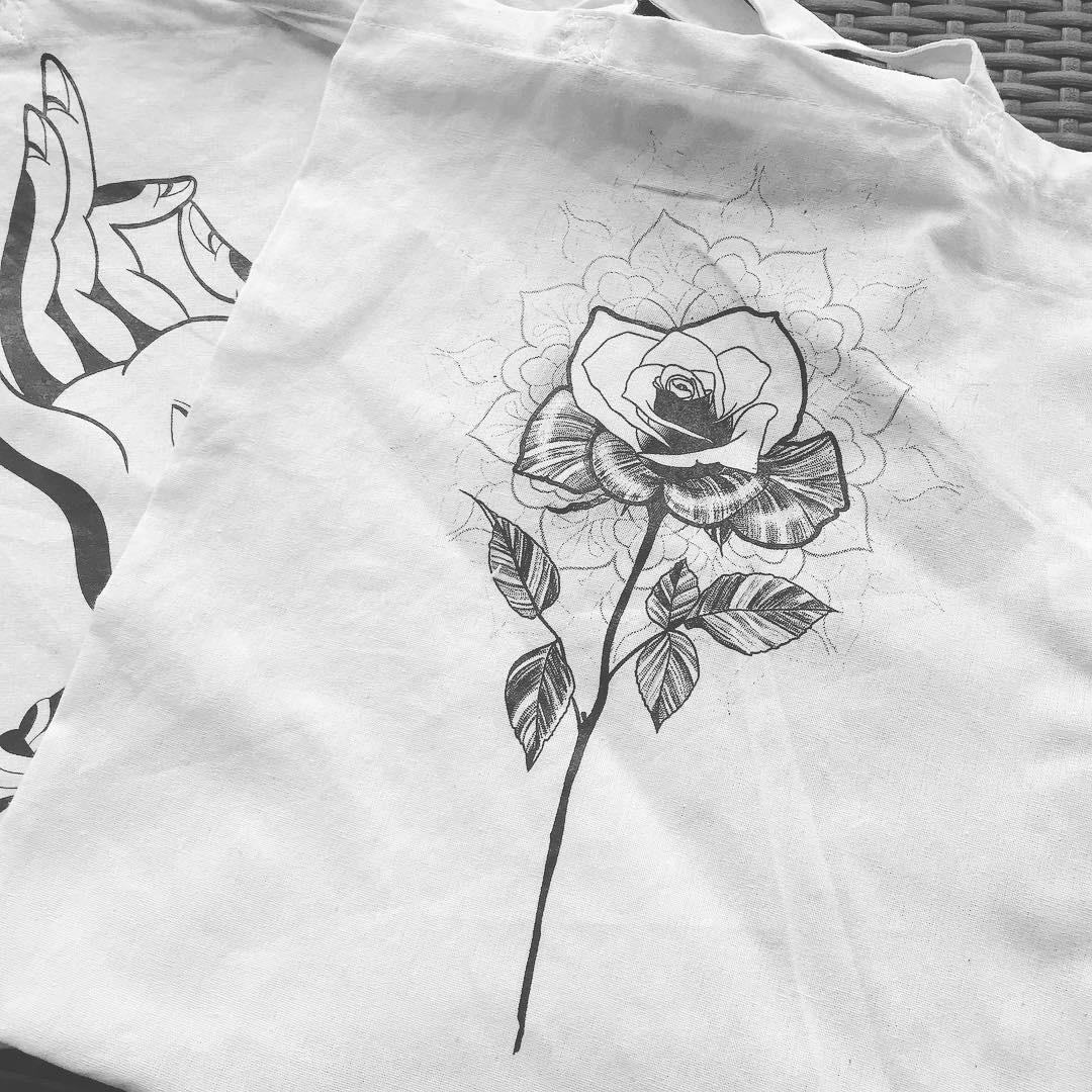 personalizacion camisetas