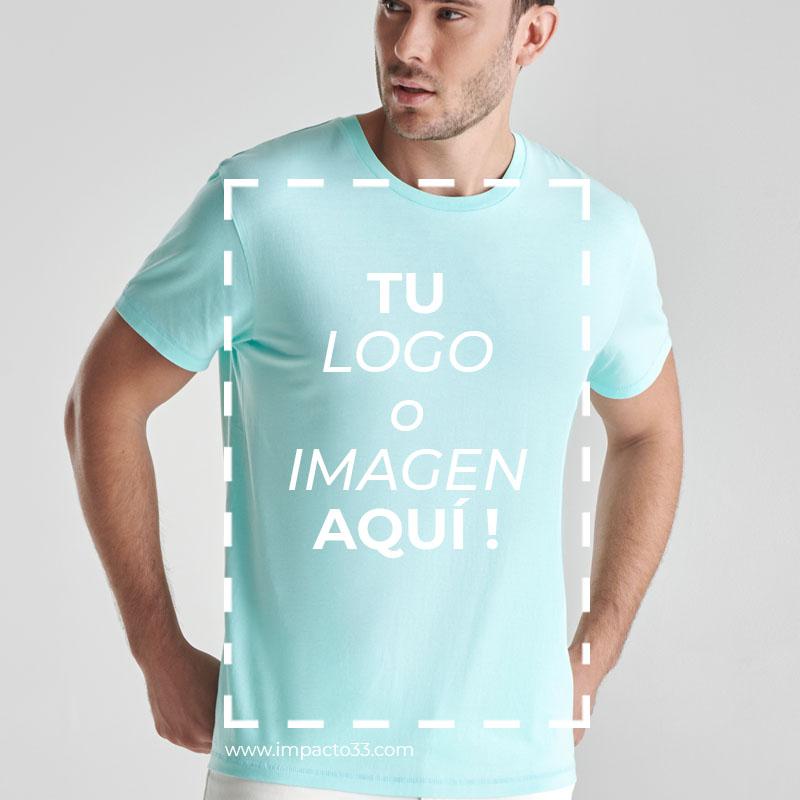 personalizar-camisetas-hombre-impresión-suave-impacto33