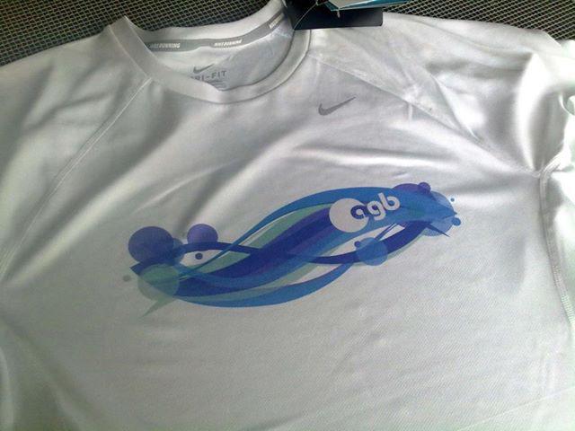 sublimar camisetas