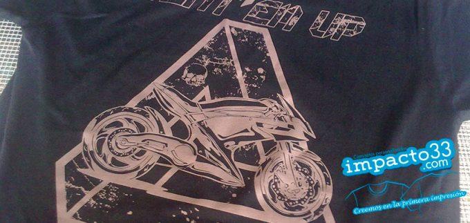 camisetas al por mayor españa