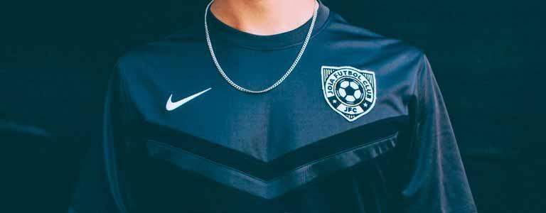 camiseta-equipo-futbol-personalizada