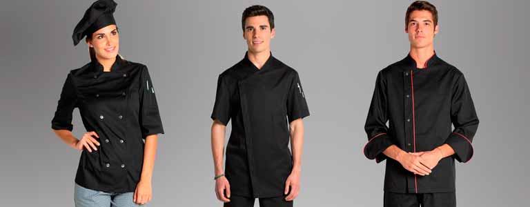 ropa-laboral-personalizada