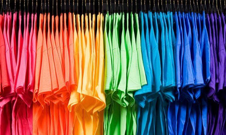 estampar-camisetas-online