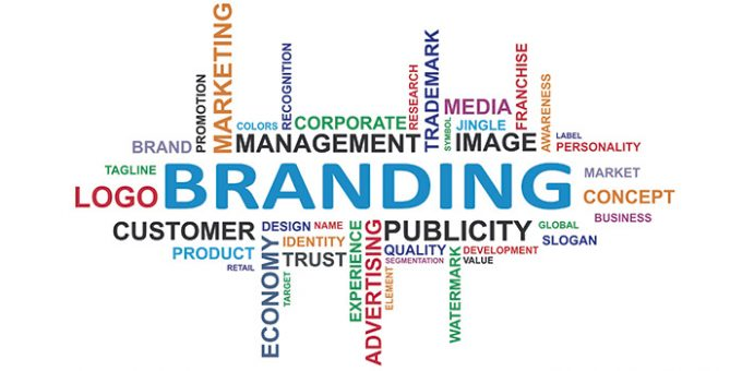 branding, descubre el adn de tu marca