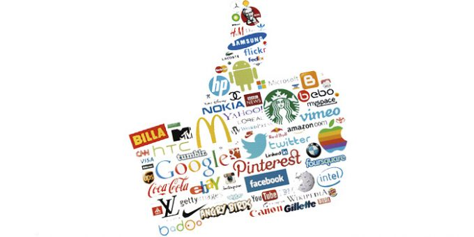 branding de tu marca, adn de una marca