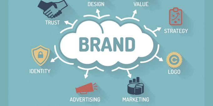 branding, logo, impacto33, adn de tu marca