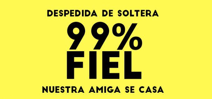 FRASE ORIGINAL PARA DESPEDIDA DE SOLTEROS.jpg