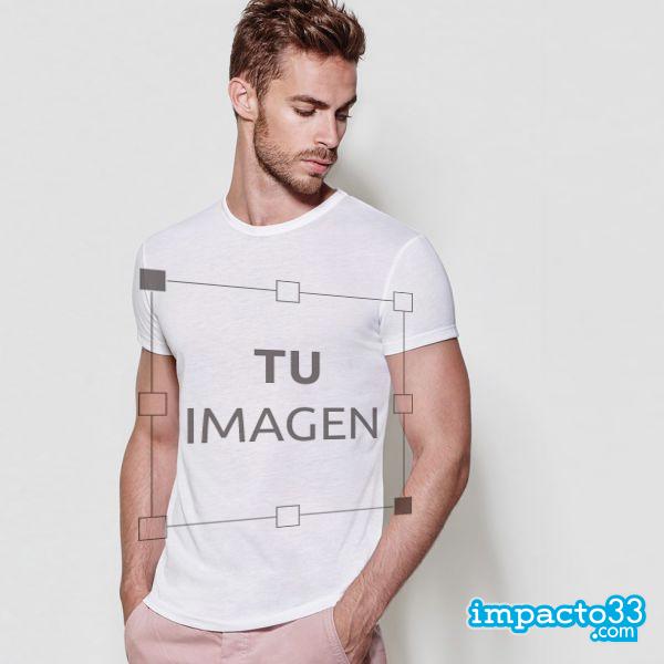camiseta-sublima-roly-hombre