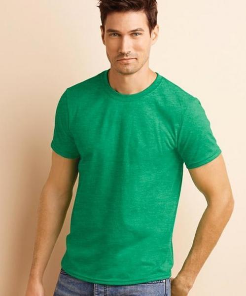 camisetas-gildan-ring-spun