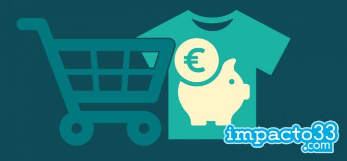 emprender-vendiendo-camisetas