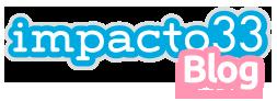 Blog Impacto33