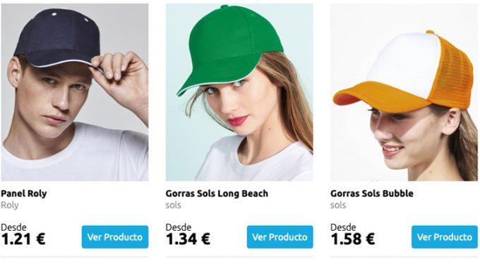 comprar-gorras