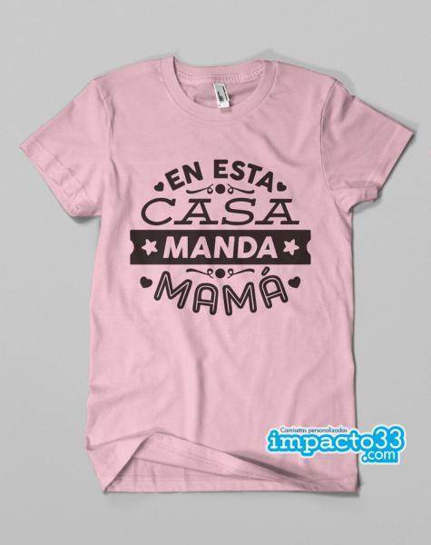 Las Mejores Frases Para Estampar En Una Camiseta Impacto33